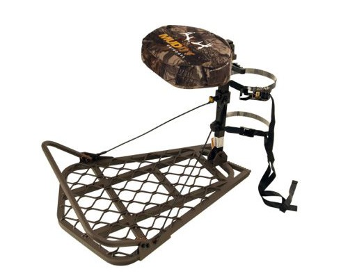 Muddy Outdoors Hunter Tree Stand