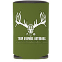 TFO Can Koozie now available in the store. Accessories section.