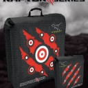 These new bag targets from Rinehart look great. I know what will be replacing my Morrell this summer. Anybody else see any interesting products coming out this year.