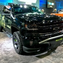 Chevy-Realtree-Bone-Collector-SEMA-1